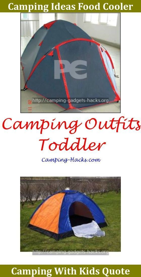 Christmas Camping DecorationsCamping Festival Hacks FriendsCamping Illustration Baby Gear Play Yard With Kids Diy