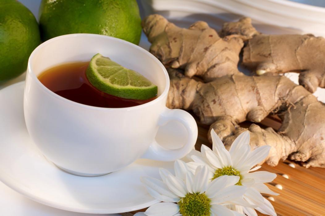 recette puissante le gingembre et le citron une combinaison parfaite pour maigrir rapidement. Black Bedroom Furniture Sets. Home Design Ideas