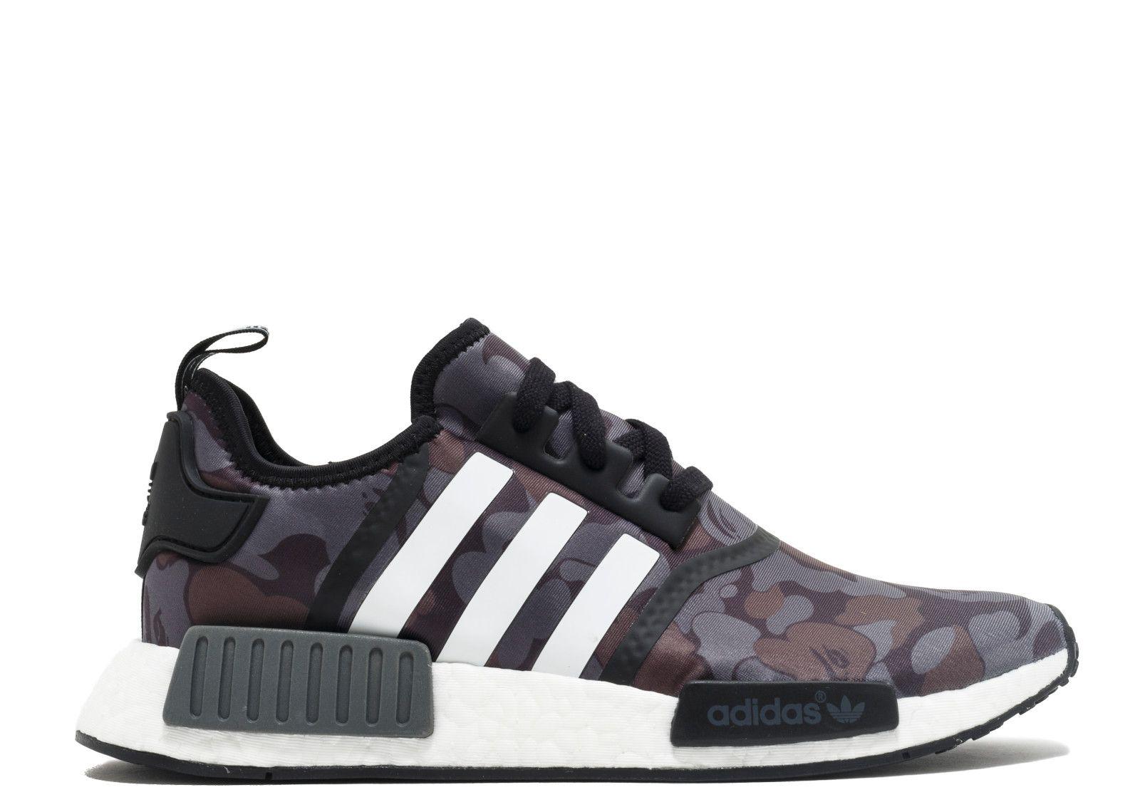 Adidas shoes nmd, Adidas nmd runner, Adidas