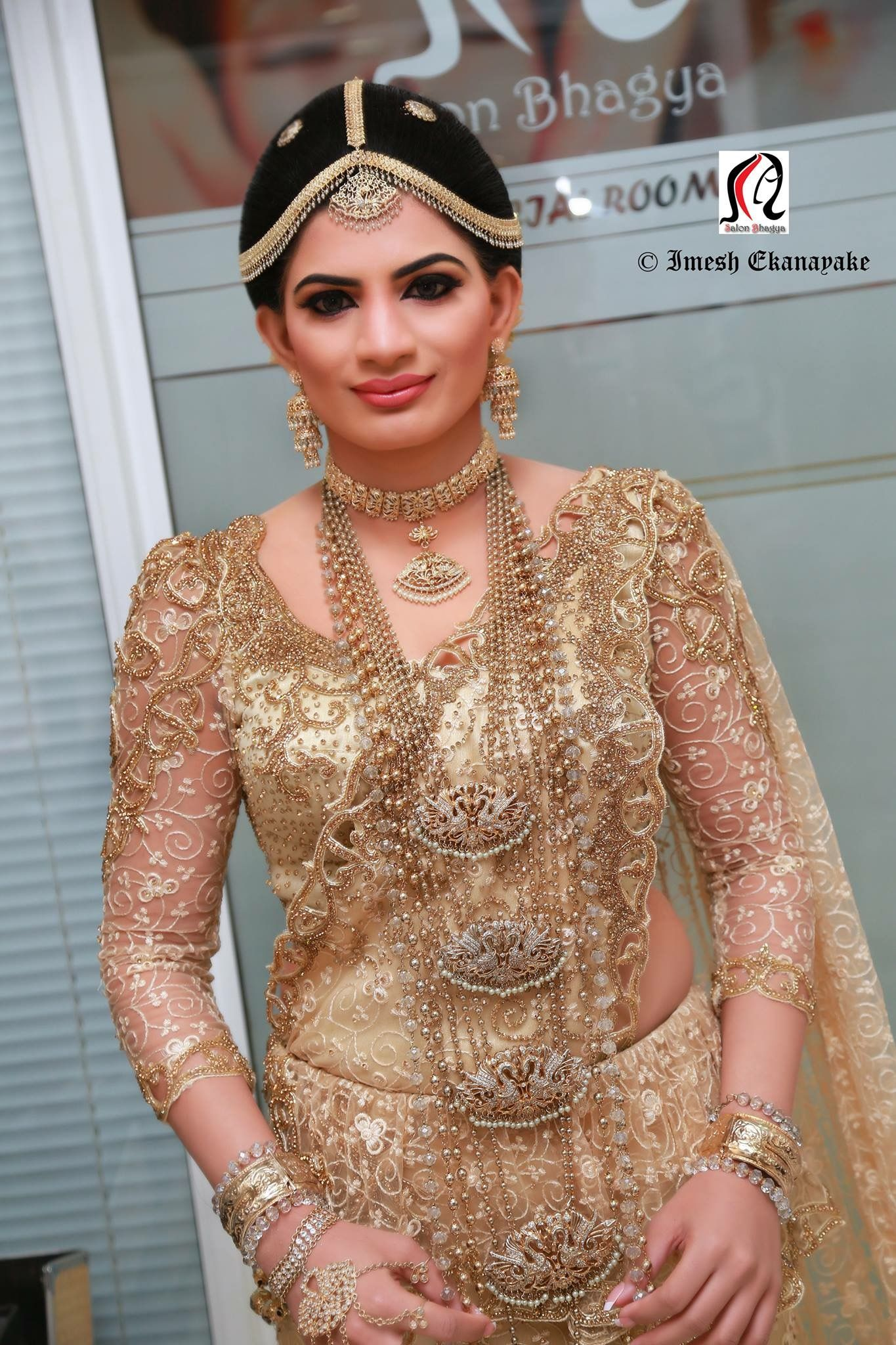 Pin by Wedding Sri Lanka on Kandyan Bridal Sri Lanka (With