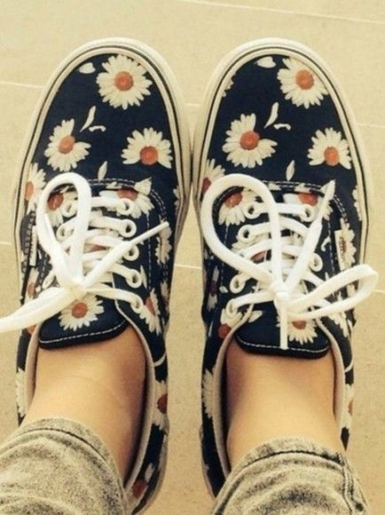 e15f1fb4ca shoes vans sneakers floral cool girl style 518710 sneaker, kd, pink ...