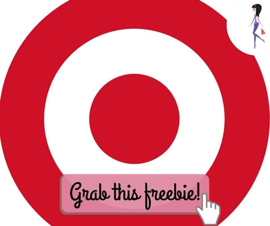 Free 5 Target Gift Card Target Gift Cards Target Gifts Gift