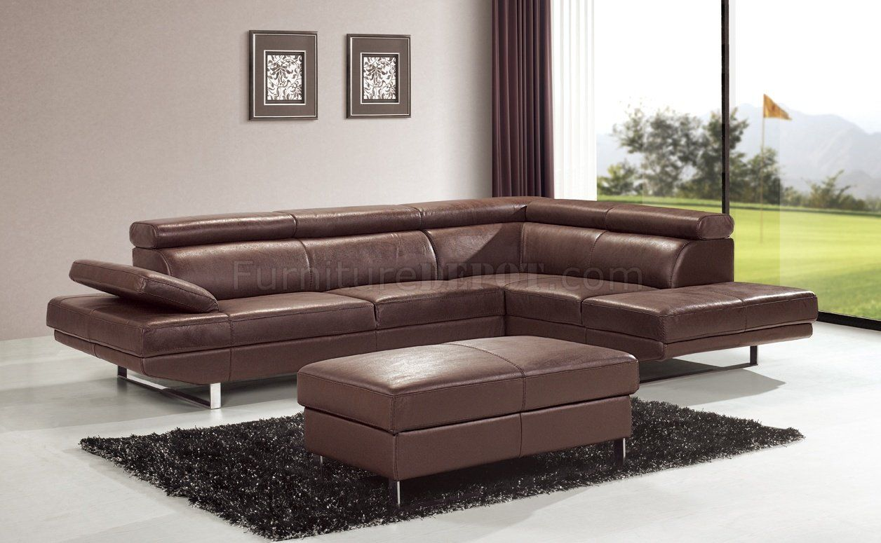 Best Sectional Sofa Modern In 2020 Sectional Sofas Living Room Sectional Sofa Modern Sofa Sectional