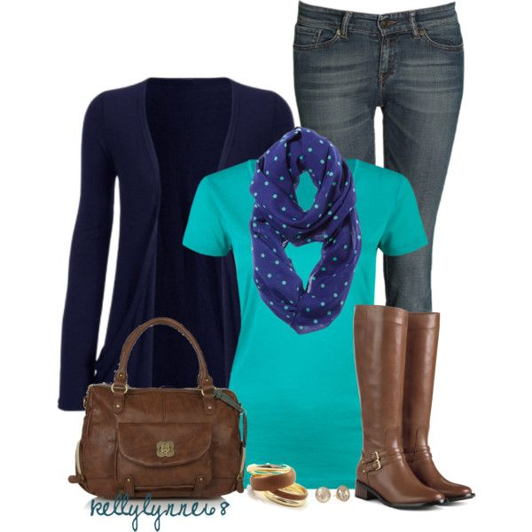 3 Featured Items, created by kellylynne68 on Polyvore