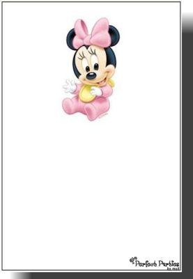 """Imagens da Minnie Baby retiradas da net! Os posts com """"Imagens Retiradas da Net"""" não especificam a fonte de cada imagem, mas nunca retiro os créditos de quem fez (quando estão na imagem), e não publico imagens protegidas por direitos autorais (como por exemplo os Kits que são vendidos pela internet). Publico apenas as imagensMore"""