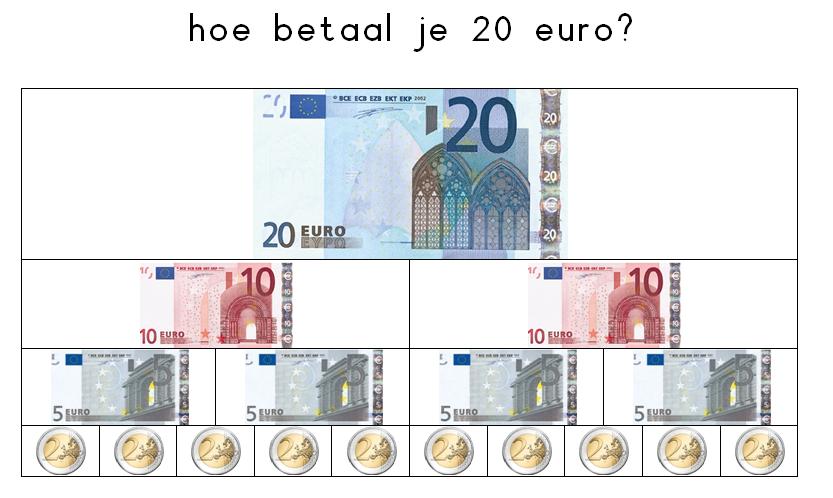 20 euro betalen   geld kadootjes penge gaver   Pinterest   Penge og Gaver
