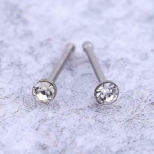 10 x Diamante BONE Nose Stud - Rhinestone Straight Bar Diamond Crystal Fashion | eBay #bodypiercing #piercing #piercings #bodypiercer #safepiercing #piercer #earpiercing #bodyart #tattoo #bodymodification #me #pierced #bodyjewelry #bodypiercings #helixpiercing #piercinglove #piercingstudio #piercingsofinstagram #nosepiercing #piercingaddict #tattoos #jewelry #titanium #professionalpiercer #instapiercing #daithpiercing #helix #perfura #traguspiercing  #jewellery #jewelry #fashion #earrings #handm