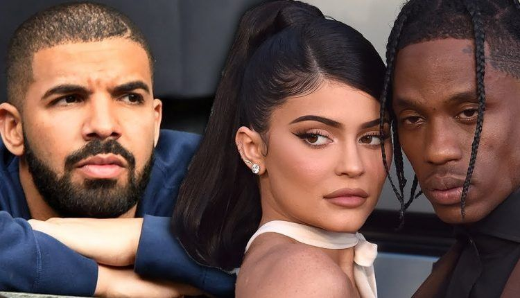 25+ Why did travis and kylie break up ideas in 2021