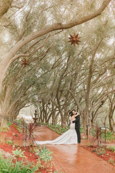 Padua Hills Theatre| Southern California Weddings| Winter Weddings| Rainy Day Weddings