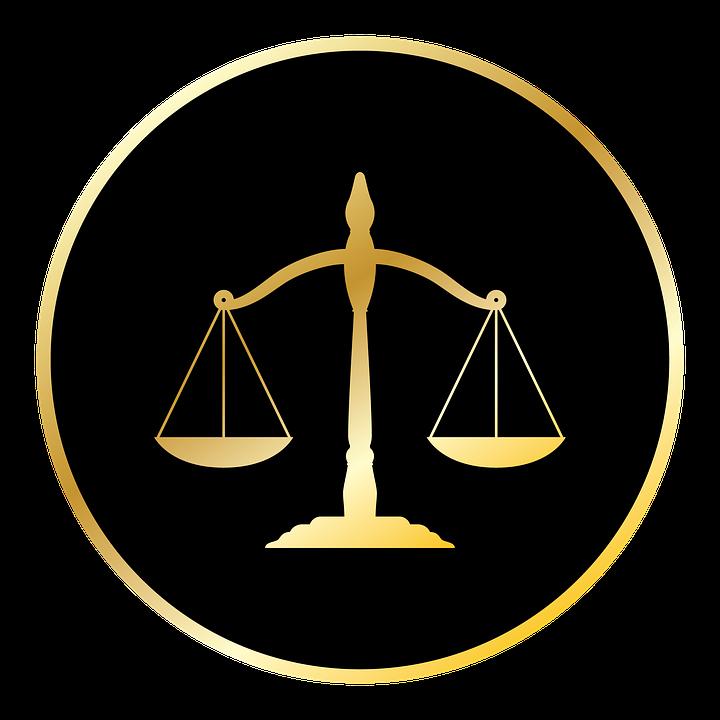 Nirav Jamindar The Successful Criminal Defense Attorney Justice