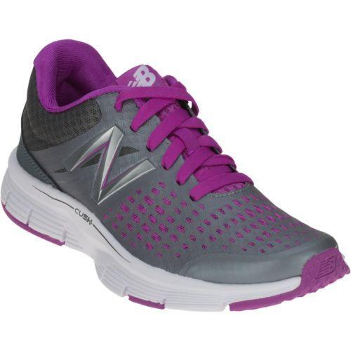 new balance trainers women 775