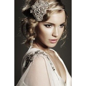Vintage Wedding Hairstyles Interesting Vintage Wedding Hairstyle Tipsleon In Retroterest