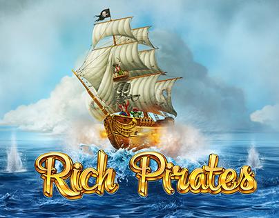 Pin On Pirate