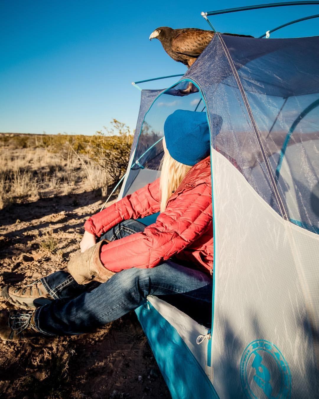 いいね!1,374件、コメント16件 ― Big Agnesさん(@bigagnes_)のInstagramアカウント: 「Thanks for sharing this experience in the Tufly SL2+ tent, @thecomforttheory! Check out their…」