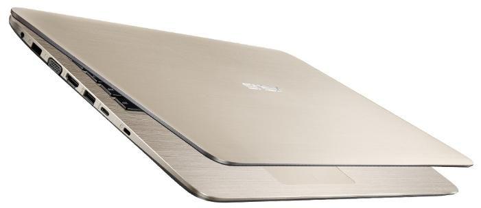 84006823cbc8 ASUS X556UA-DM835T Notebook Árak - ASUS X556UA-DM835T Laptop Akció ...