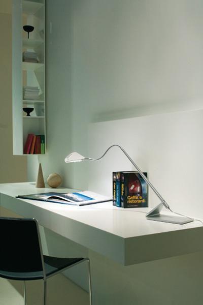 Mix light by Luceplan