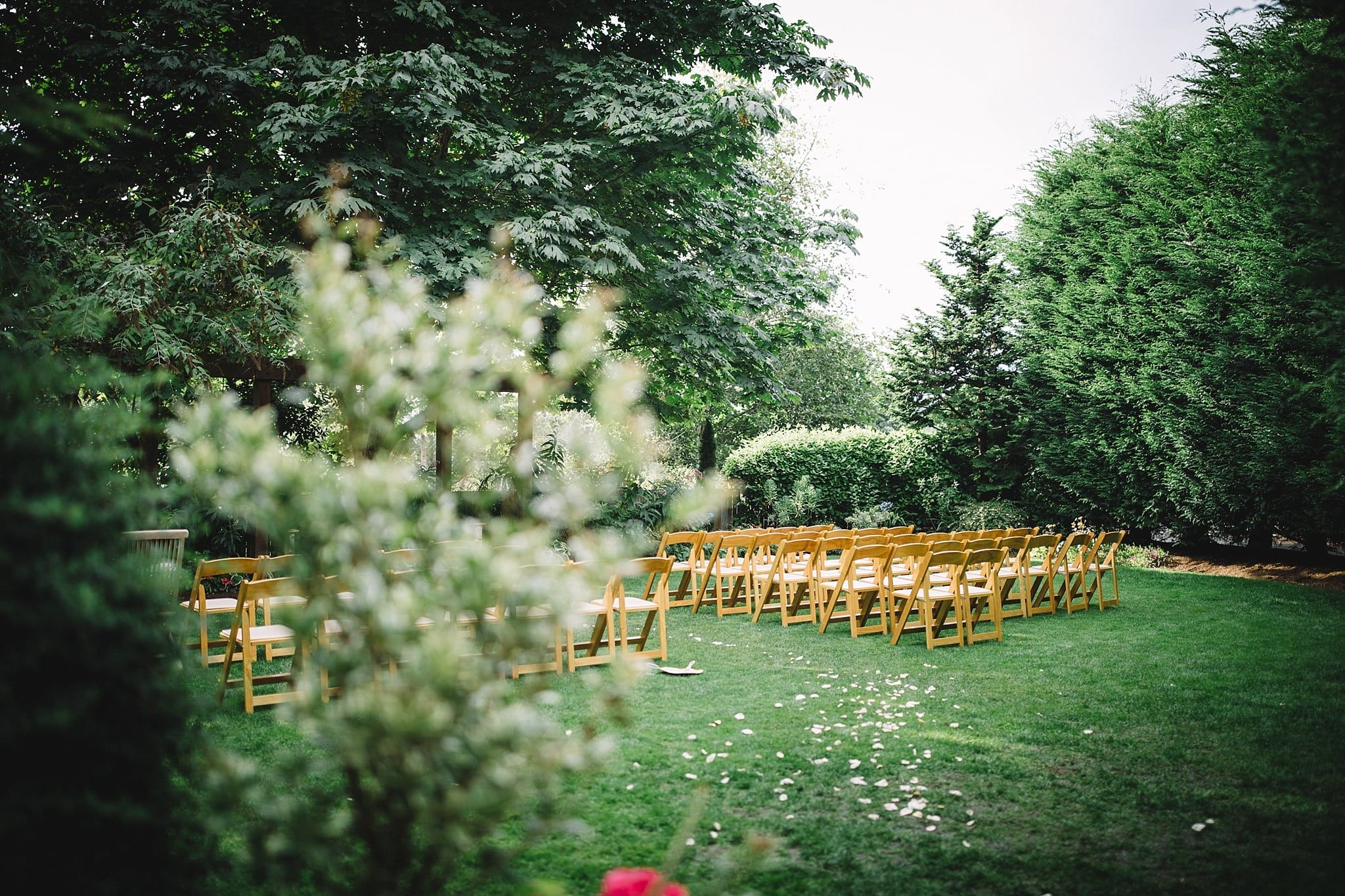 5 Hidden Gem Venues In Washington State Wedding Venues Washington State Washington Wedding Venues Outdoor Wedding