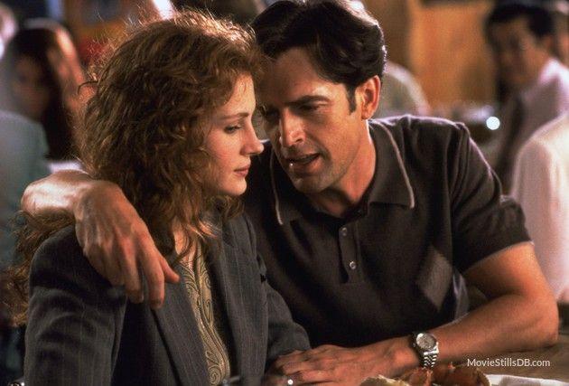 My Best Friend's Wedding (1997) Julia Roberts and Rupert Everett