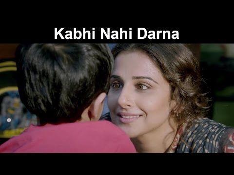 Hamari Adhuri Kahani movie download mp4