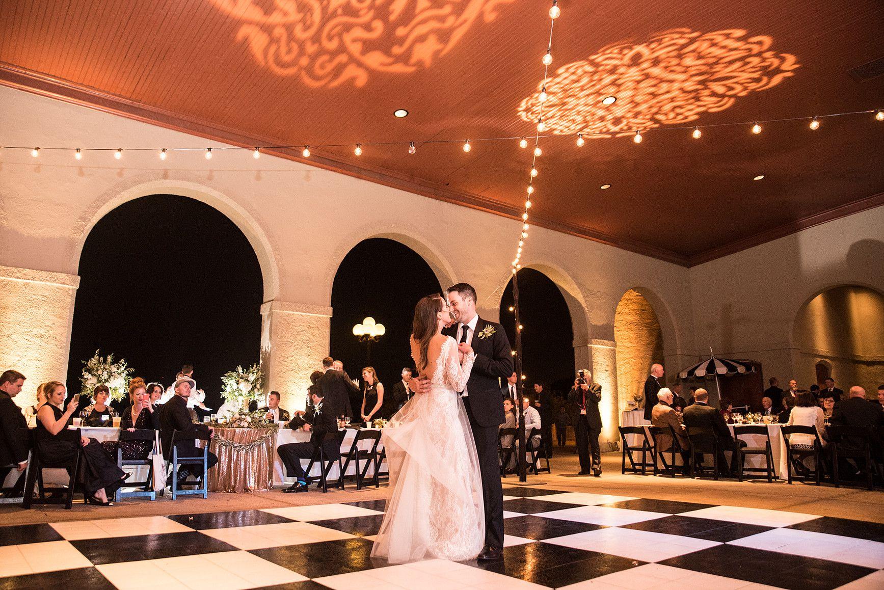 chameleon imagery weddings world s fair pavilion forest park