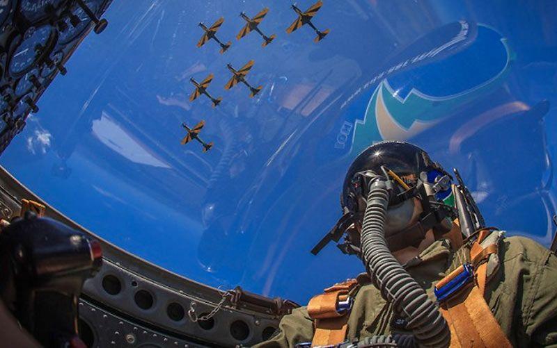 selfie-piloto-avion-5