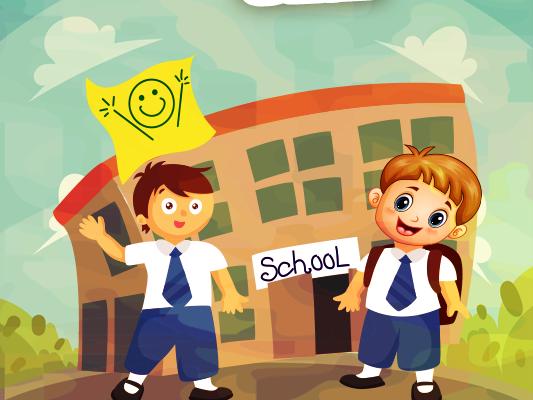 قصة أنف الأستاذ قصة تربوية مصورة لطفلك بتطبيق قصص وحكايات بالعربي اقرأيها لطفلك Arabic Kids Crafts For Kids Character