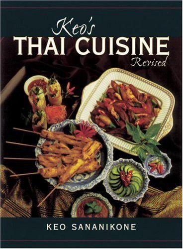 Keos thai cuisine thai cuisine thai cooking and cuisine keos thai cuisine forumfinder Gallery