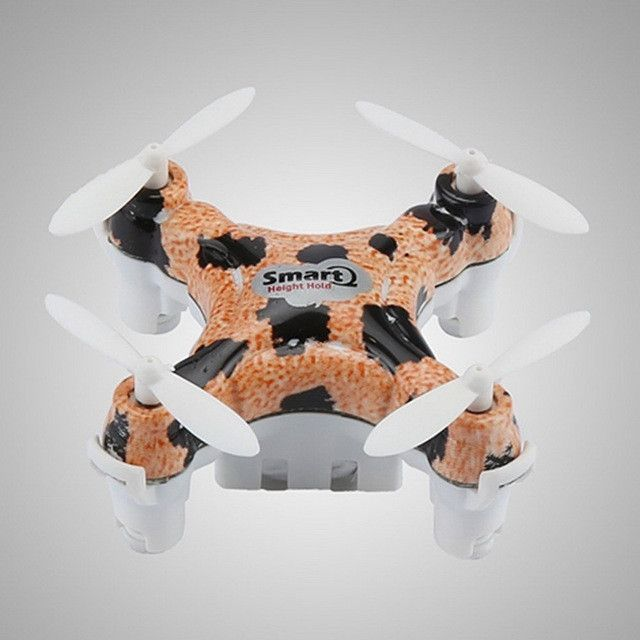 2016 Cheerson CX10D CX-10D Mini drone 2.4GHz 4CH 6-axis Gyro Micro RC Helicopter Quadcopter RTF Cheerson CX10 CX10W upgrade