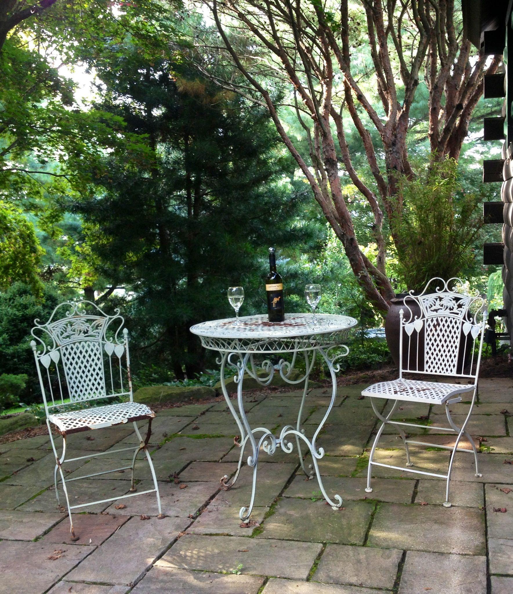 Cottage garden Pittsburgh PA Cottage Gardens Pinterest