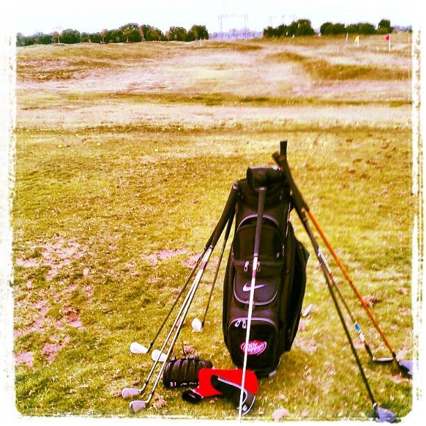 garden heights mansfield tx. Mansfield National Golf Club In Mansfield, TX IS NEAR RENDITIONS NEW HOMES IN GARDEN HEIGHTS Garden Heights Tx