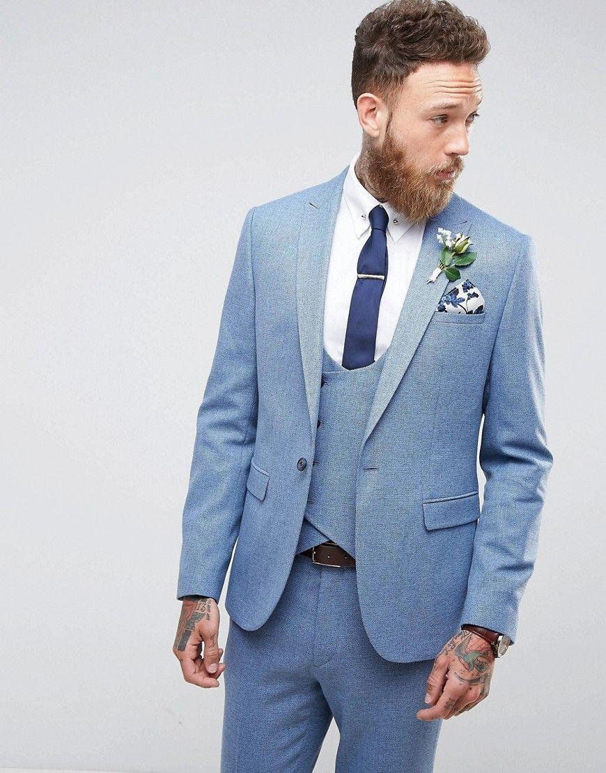 Fine Wedding Suits Leeds Composition - Wedding Dresses & Bridal ...