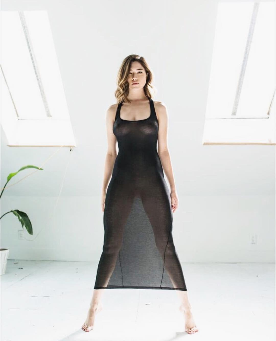Goddess Lauren Summers | WtSSTaDaMiT