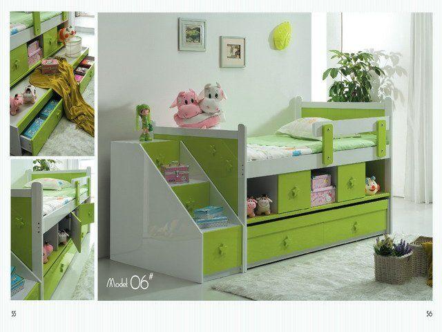Kids Furniture   10 PHOTO!
