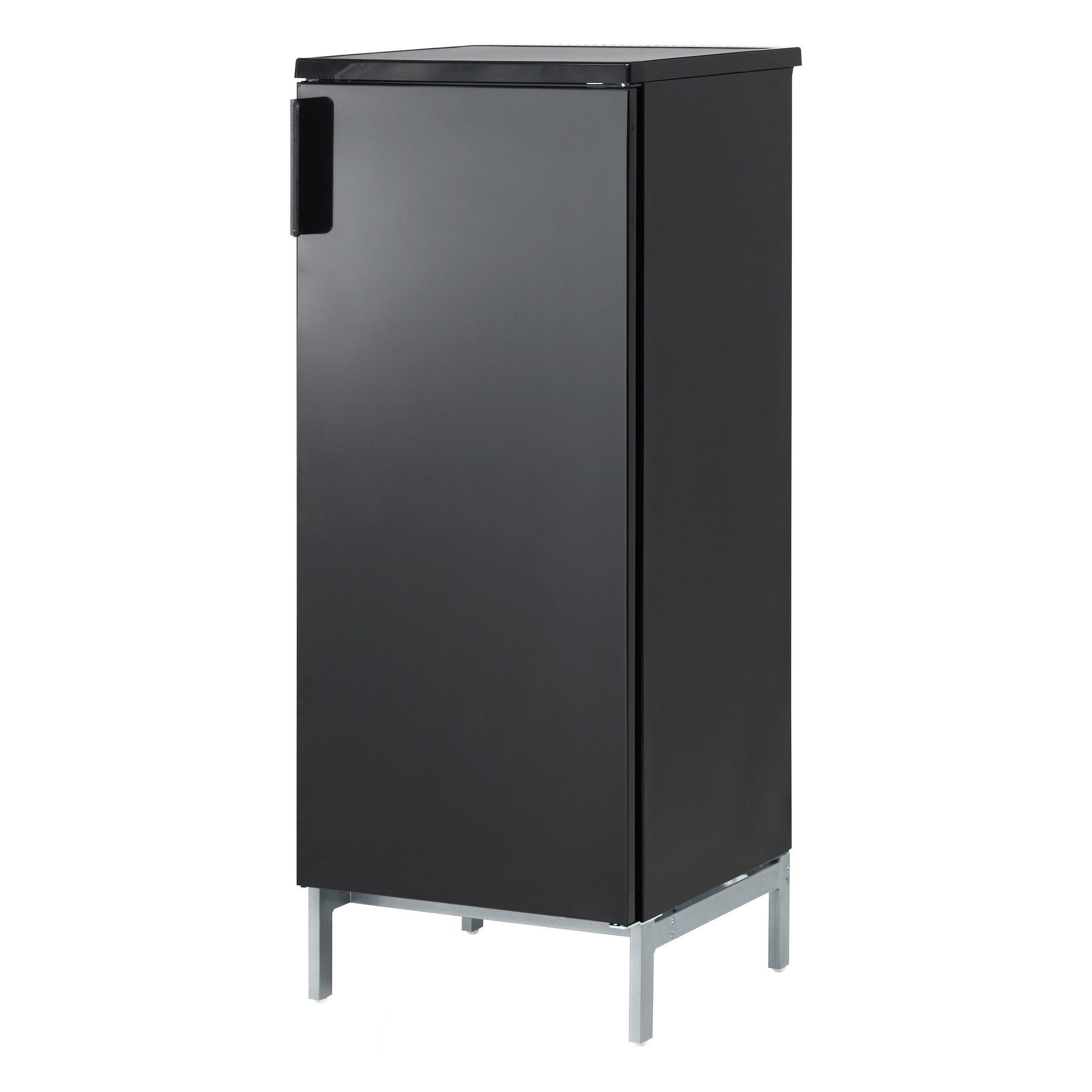 udden fc213 18 fridge ikea interiors pinterest ikea ikea kitchens and kitchen. Black Bedroom Furniture Sets. Home Design Ideas