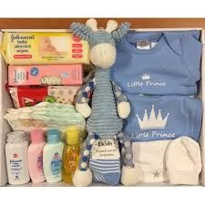 Pin by abbiegail on baby hamper singapore pinterest baby hamper in just a few months the baby is coming now is the time to shower the parents especially the mom with cute and adorable gifts like baby gifts and flowers negle Images
