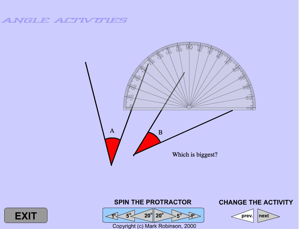 Pin By Miss Penny Maths On Angles With Images