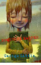 DOMINICK HARPER  de George-Little