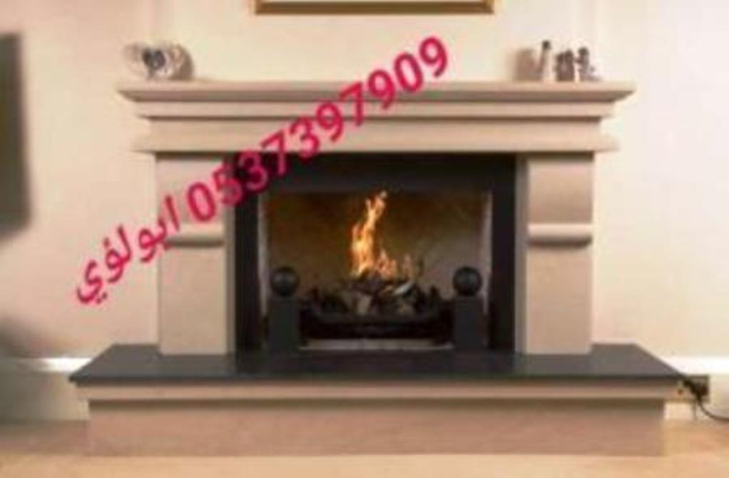 خلفيات مدافئ ديكور مدافئ خشبية ديوارپوش Mdf زجاج مدافئ صنع مدفأة طريقة عمل مدافئ الحطب قياسات مدافئ الحطب مدافئ مدافئ 2015 مدافئ الح Home Decor Decor Fireplace