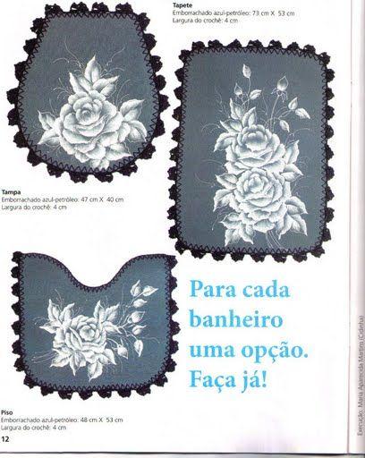PITURA EM TECIDO - Fatima Nega - Álbuns da web do Picasa