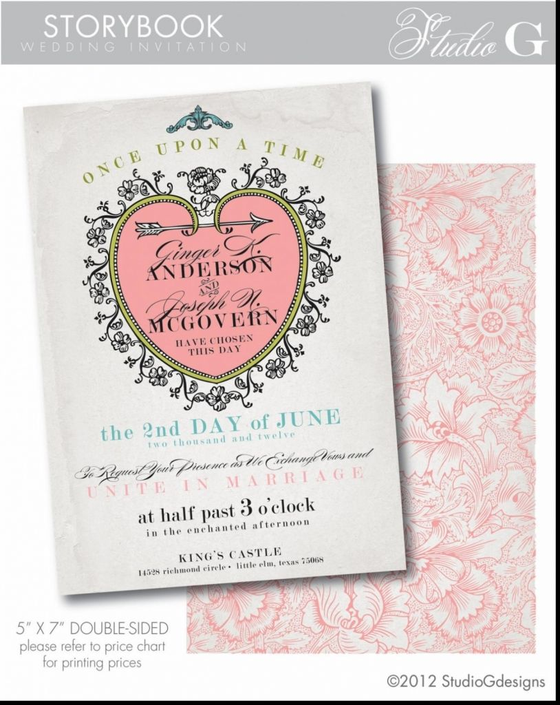 wedding invitations staples | Wedding | Pinterest | Weddings and Wedding