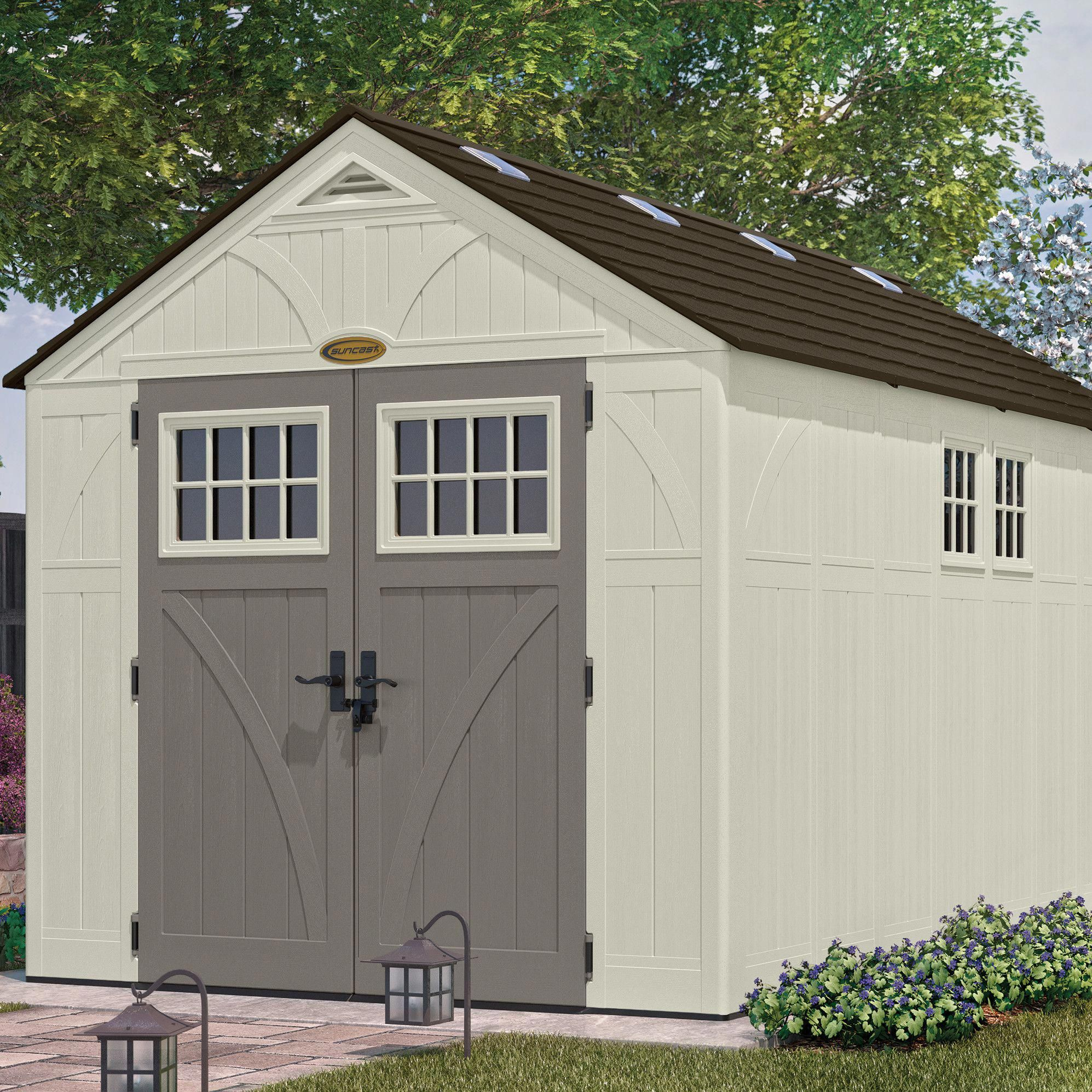 10 X 12 Shed Plans Pdf Product Id 3342231855 Plastic Storage Sheds Storage Shed Shed