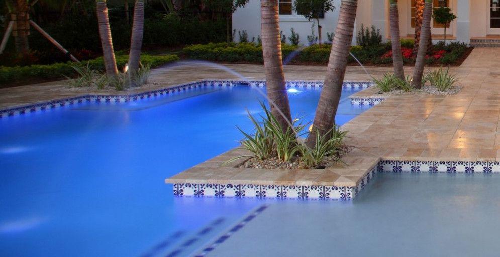 Swimming Pool Tile Ideas Pool Pinterest Swimming Pool Tiles  Pool Tile Design Ideas