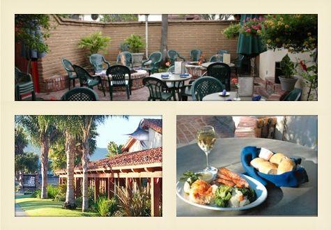 Fish House Vera Cruz Seafood Restaurant In San Marcos Carlsbad