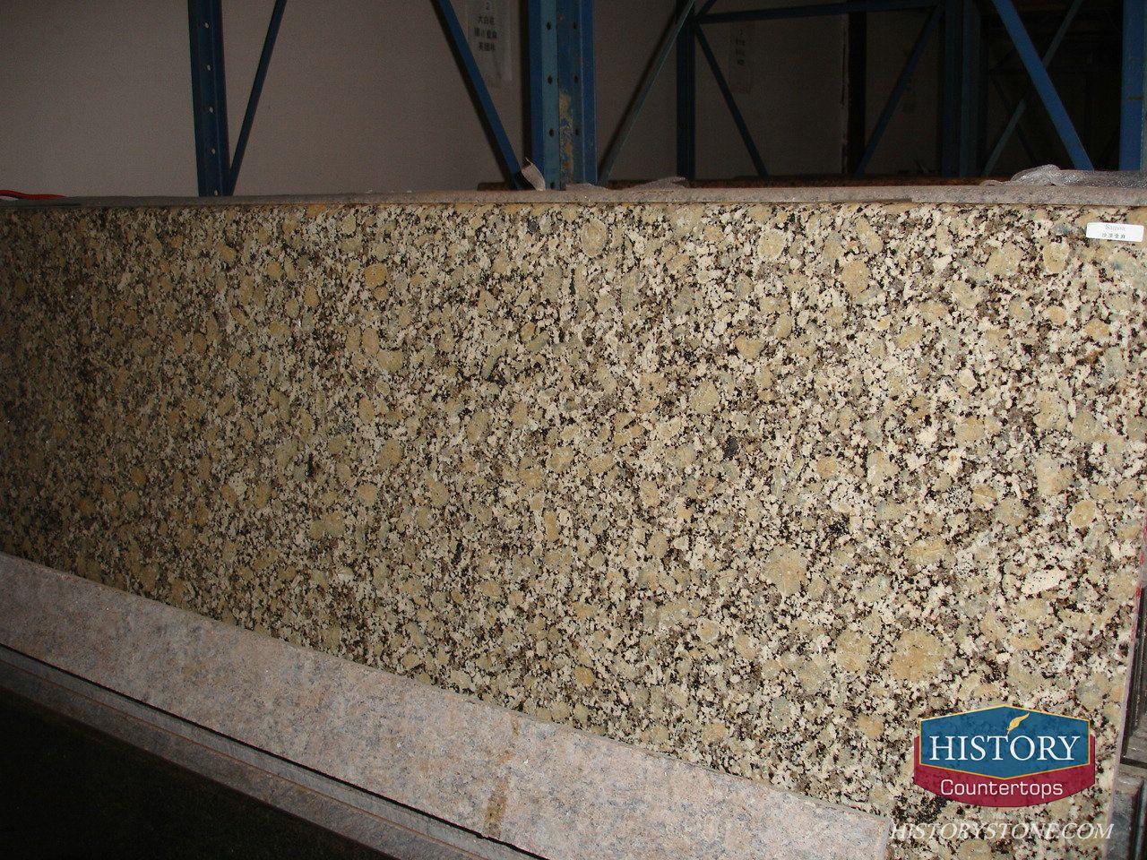 Made In China Cheap Hg088 Granite Countertops Granite
