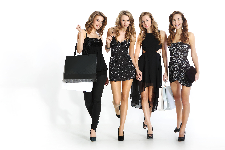 Women Fashion | Women's Fashion | Pinterest | Fashion ...