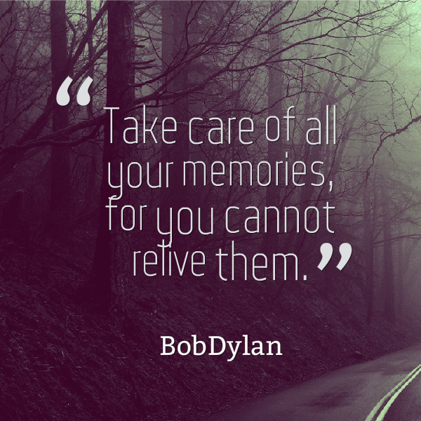 Pin By Brianna Cabida On Quotes Pinterest Bob Dylan Quotes