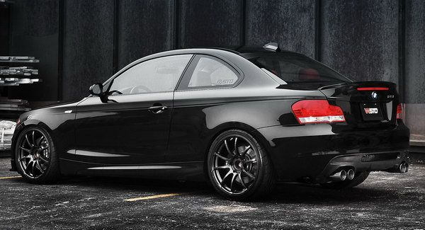 Bmw 135i M Coupe Please Give Me A Man Who Will Drive Me In This
