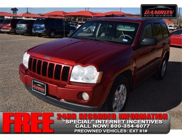 Damron Auto Division 2005 Jeep Grand Cherokee Damron Motorcycle Rent To Own Autos 2005 Jeep Grand Cherokee Used Jeep Jeep Cars