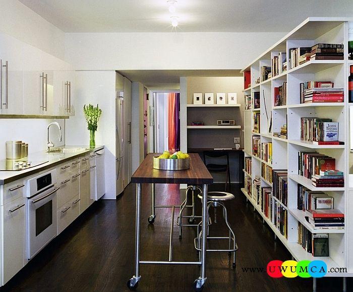 Kitchen : How To Build Diy Kitchen Island Hidden Units With Casters Seating  Locking On Casters Design Furniture Ideas Sleek Kitchen Island On Wheels ...