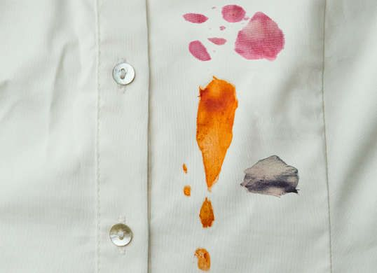 10 Things You Didn T Know Windex Can Do Stain On Clothes Red Wine Stain Removal Red Wine Stains